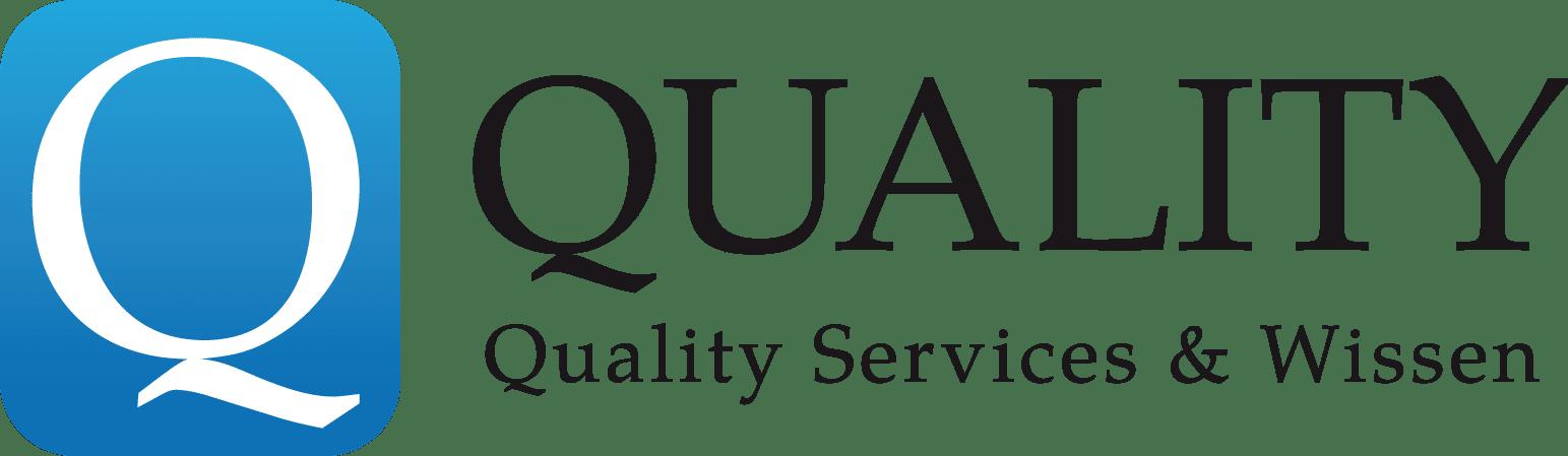 Quality Services & Wissen GmbH