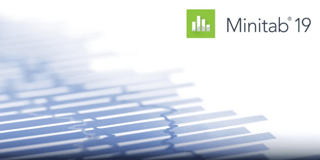 Minitab Software – Schulung für Einsteiger