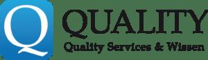 quality logo 03.07.19